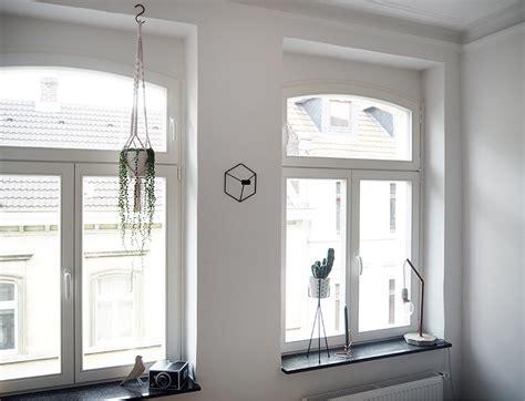 Pflanzen Wohnzimmer Geeignet  Raum Und Möbeldesign