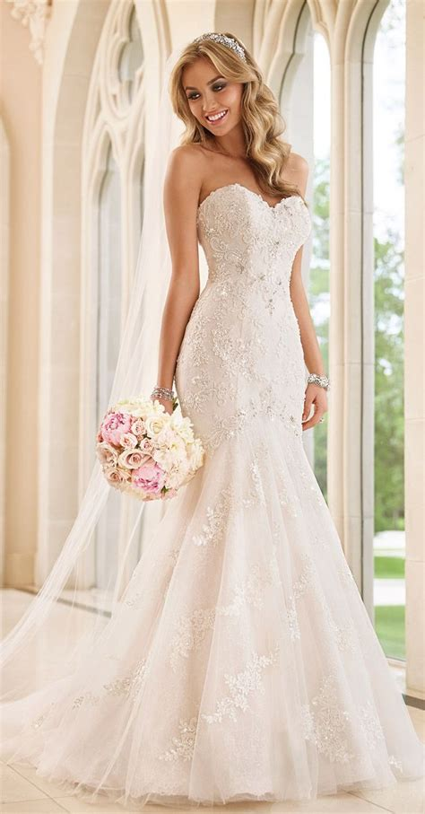 cutest wedding dresses 17 best ideas about wedding dress on best