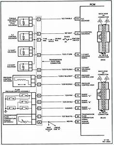 2009 Toyota Camry Radio Wiring Diagram Gallery