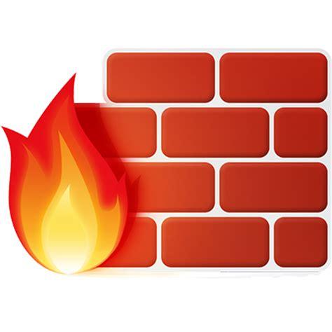 firewall cj scarlett