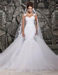 2016 fashion wedding dresses off the shoulder sleeveless With court wedding dresses