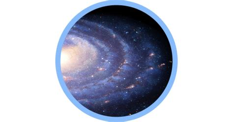 What The Milky Way Facts Find Out
