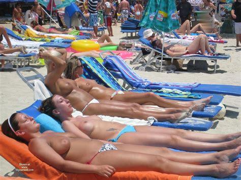 Girls Topless Sunbathing July Voyeur Web Hall Of Fame