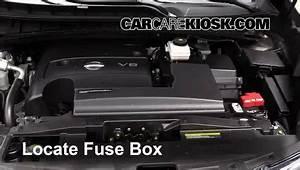[DIAGRAM_5LK]  2015 Murano Fuse Box Designations. 2015 2017 nissan murano fuse box cover  689645aa0a ebay. fuse box location on a 2015 2018 nissan murano youtube.  2015 2016 2017 nissan murano oem engine fuse | 2015 Murano Fuse Box Designations |  | 2002-acura-tl-radio.info