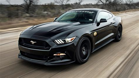 wallpaper ford mustang impremedianet