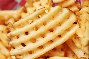 Waffle Chips Recipes — Dishmaps
