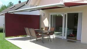 Sichtschutz Dachfenster Ohne Bohren : beste von sichtschutz terrasse ohne bohren haus design ideen ~ Bigdaddyawards.com Haus und Dekorationen