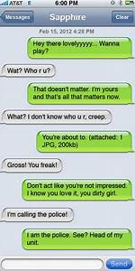 Quotes For Girls To Guys Sexting. QuotesGram