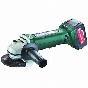 Metabo Cordless Grinder Price Compare, Cordless Metabo