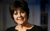 Is Joyce DeWitt Married, What is Her Net Worth and Who are ...