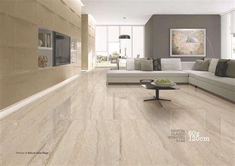 polished tiles in kitchen porcelain tile problems tile design ideas 4305