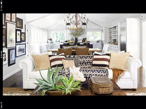 Monica Bhargava, Williams Sonoma Home | Rooms | Pinterest ...