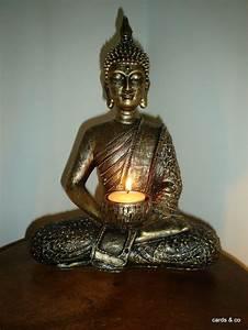 17 Best ideas about Thai Buddha Statue on Pinterest ...