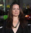Holly Marie Combs Cute HQ Photos at 'This Means War' Los ...