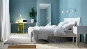 Wohnideen Für Schlafzimmer : unz hlige einrichtungsideen f r ihr tolles zuhause ~ Michelbontemps.com Haus und Dekorationen