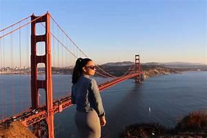 Duschvorhang San Francisco : san francisco travel guide the b werd ~ Michelbontemps.com Haus und Dekorationen