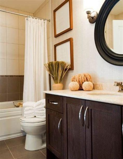 spa bathroom ideas for small bathrooms bathroom remodeling ideas for small bath