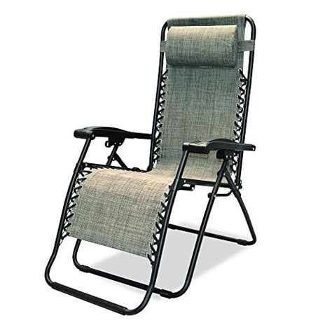 best zero gravity chairs 2016 compare best reviews guide