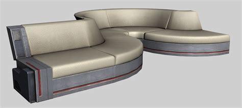 Cool Sci Fi Couch  Google Search  Sci Fi Stuff