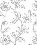Colorpagesformom Indusladies Cvijece Bojanke Priroda Coloringpages Blogx Bekcc sketch template