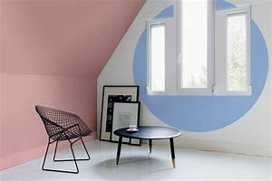 Rose Quartz Und Serenity : rose quartz and serenity are pantone 39 s 2016 color of the year ~ Orissabook.com Haus und Dekorationen