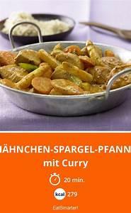 Hähnchen Curry Low Carb : 146 best fr hlings rezepte images on pinterest healthy eating low carb and low carb recipes ~ Buech-reservation.com Haus und Dekorationen