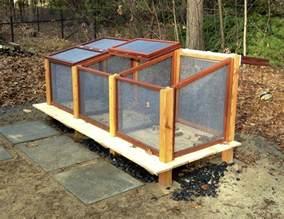 Homemade Compost Bin Designs
