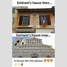 Eminem House Then And Now 2017 Youtube Eminem S House Then Eminem
