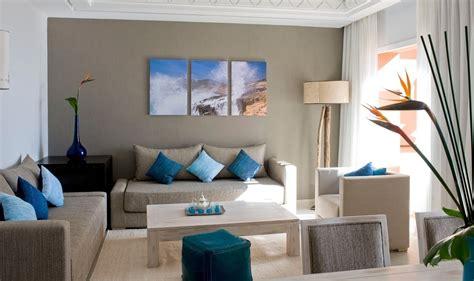 peinture pour cuir canapé salon marocain moderne photos canapé idées de
