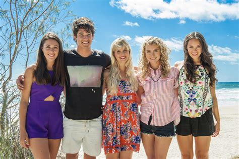 Pin Mako Mermaids On Pinterest