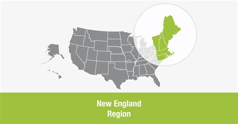 Districts Of The New England Region  New England Region. Marketing For Divorce Lawyers. Online Marketing Masters Degrees. Claire Rehab Santa Monica Equifax Atlanta Ga. Reverse Mortgage Leads Live Transfer. Mutual Fund Wholesaler Jobs A 1 Porta Potty. Saving Accounts Interest Rate. Warner Bros Press Release Ged West Palm Beach. Hvac Companies In Denver Commercial Card View