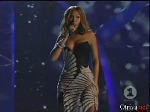 Скачать клип Beyonce - Dangerously In Love (Live VH1 Divas ...