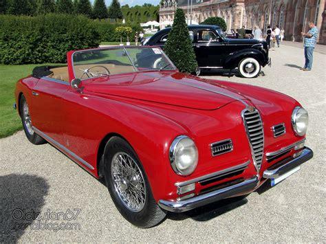 Alfa Romeo 6c by Alfa Romeo 6c Tous Les Messages Sur Alfa Romeo 6c