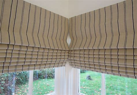25+ Best Ideas About Nautical Roman Blinds On Pinterest