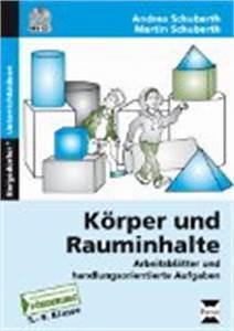 Prisma Berechnen übungen : prismen mathematik e ~ Themetempest.com Abrechnung