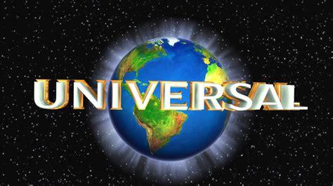 Logo|intro (2010)