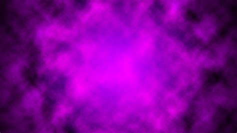 background warna ungu keren koleksi gambar hd