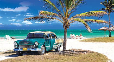 Garten Der Königin Kuba by Kuba Mit Trendtours Die Tolle Rundreise Plus Strandurlaub