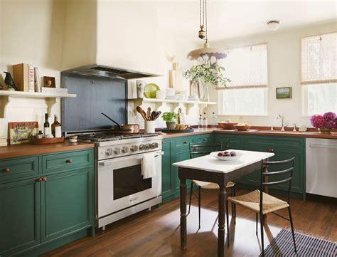 interior designers genius tips   kitchen makeover