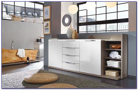 Bad Kommode Ikea by Bad Kommoden Ikea Kommoden Hause Dekoration Bilder