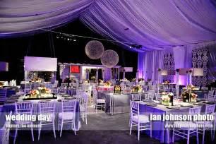 cheap wedding venues in ga springfield illinois wedding venue reception