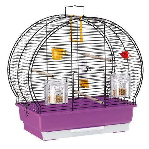accessori per gabbie canarini gabbie per uccelli in offerta ferplast