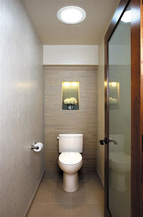 aeration chambre sans fenetre éclairage naturel dans la salle de bain toilettes