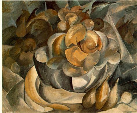 Was Ist Kubismus by 220 Ber Den Kubismus Seine Merkmale Und K 252 Nstler