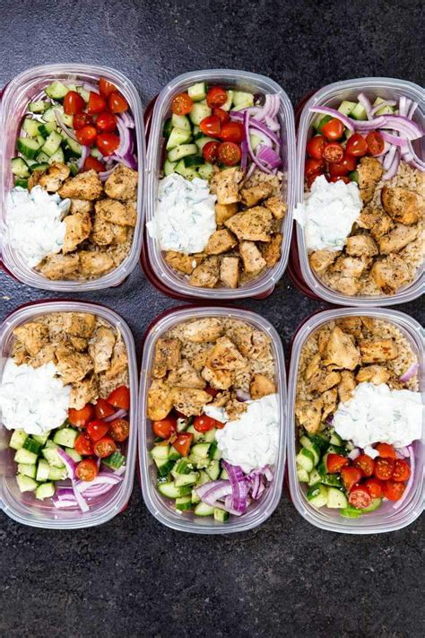 cuisine entree 17 best ideas about healthy meal prep on lunch