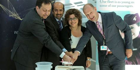 sofia dusseldorf flights launched again sofia airport qatar airways launches route to sofia in bulgaria