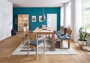Welche Wandfarbe Passt Zu Kernbuche : welche farbe passt zu welchem massivholzm bel wimmer ~ Watch28wear.com Haus und Dekorationen