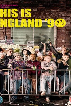 Download YIFY Movies This Is England '90 (2015) 1080p MP4 ...