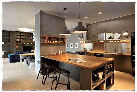cuisines le dantec cuisines le dantec with cuisines le dantec
