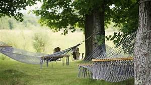 hangematte herrliche rabatte bis zu 70 westwing With katzennetz balkon mit villeroy boch geschirr french garden